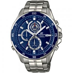 SGW 100-1 CASIO hodinky
