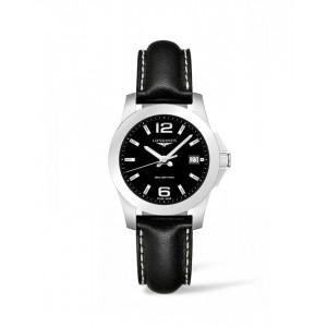 PRW 3000-9B Casio hodinky