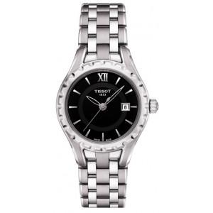 GA 400-1B CASIO hodinky