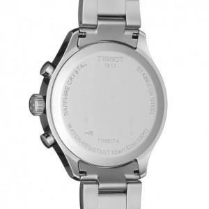 BGA 150GR-2B Casio hodinky