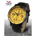 GA 110DN-4A Casio hodinky