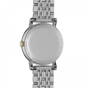 ERA 500DB-1A Casio hodinky