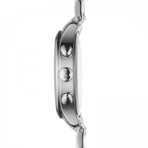 SHE 3029SG-7A Casio hodinky