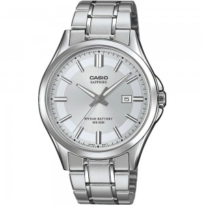 LTP 1281D-1A Casio hodinky