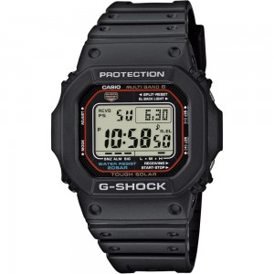 GW M5610-1 Casio hodinky