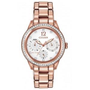 AMW 710D-1A Casio hodinky
