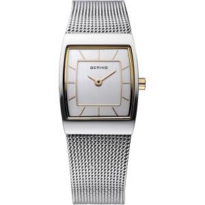 AQ 180D-2A Casio hodinky