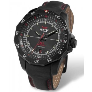AQF 102-7B Casio hodinky