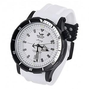 A 158A-9 Casio hodinky