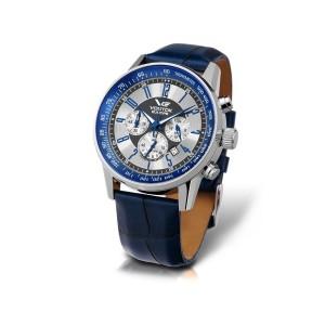 AW 82-7A Casio hodinky