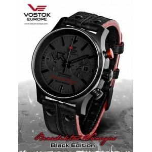 LA 670GA-1 Casio hodinky