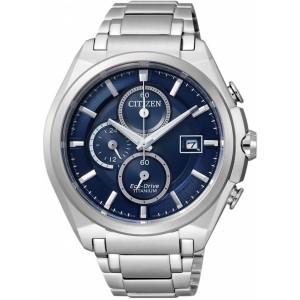 EFA 131PB-1A Casio hodinky
