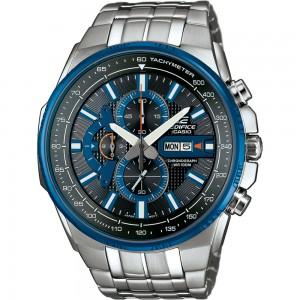 BG 5607-9 Casio hodinky