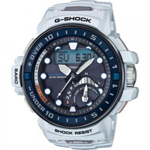 GWN Q1000-7A Casio hodinky