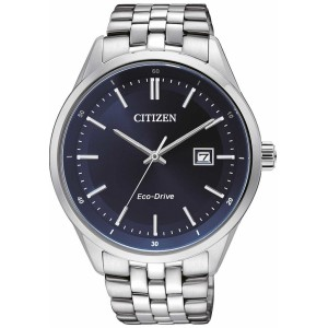Citizen EW1542-59A