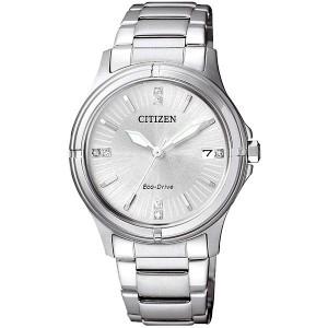 Citizen FE6050-55A