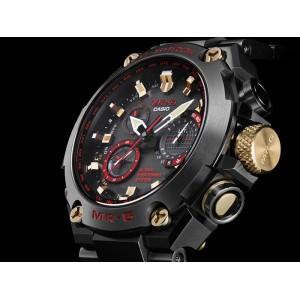Swiss Military by Chrono SMP36004,01 SET pánske hodinky a nožík