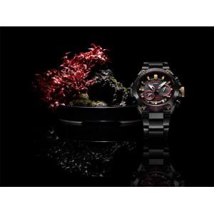 Swiss Military by Chrono SMP36004,02 SET pánske hodinky a nožík