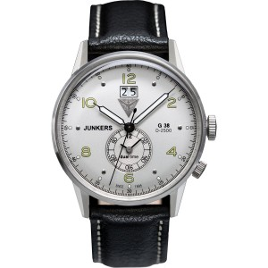 Junkers 6940-4 G38