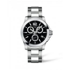 BEM 126D-1A casio hodinky
