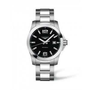BEM 511L-1A Casio hodinky