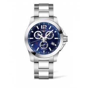 BGA 180-7B1 Casio hodinky