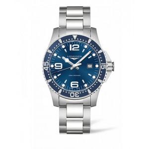 BGA 180-1B Casio hodinky