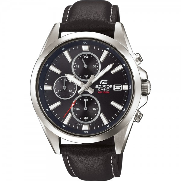 Swiss Collection SC 06087,12