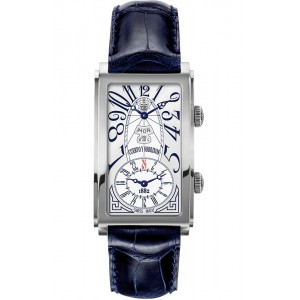 Prominente Dual Time 1124.1AAG