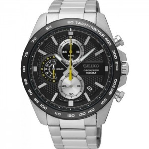 Citizen FD2013-50A