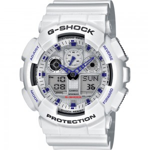 BGA 300-7A1 Casio