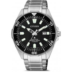 Citizen BN0200-88E