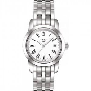 EFR 547D-2A CASIO hodinky