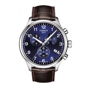 BGA 190-1B Casio hodinky