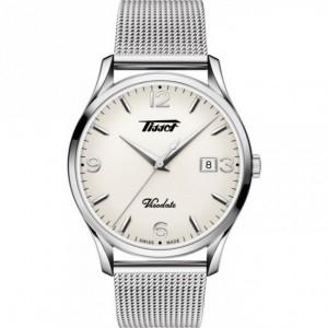 BGA 190-7B Casio hodinky