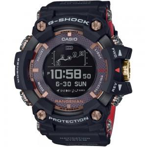 CASIO GPR B1000TF-1