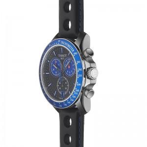 STL S110H-1A Casio hodinky