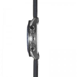 STL S110H-1B Hodinky Casio