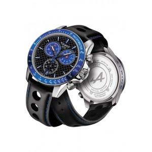 STL S300H-1B Casio hodinky