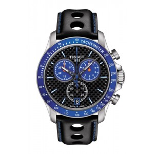 STL S300H-4A Casio hodinky