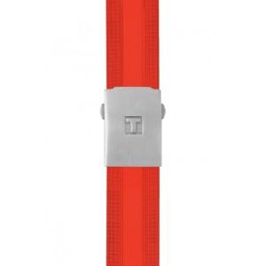 SGW 100-2B Casio hodinky