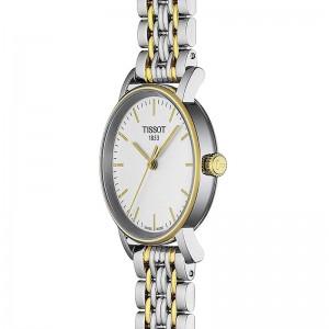 SGW 1000-1A Casio hodinky