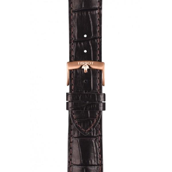 EFR 549L-7A Casio hodinky