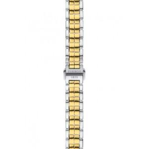 BA 120-9B  Casio Hodinky
