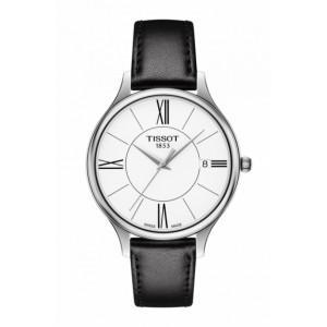 AW 80-7A2 Casio hodinky