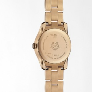 LQ 400R-2A Casio hodinky
