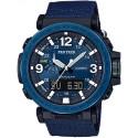 GD X6900CM-5 Casio hodinky