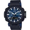 GD X6900MC-7 Casio hodinky