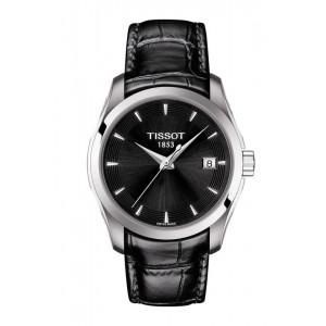 TISSOT T035.210.16.051.01