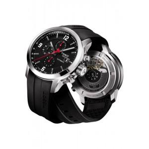 GWG 1000-1A3 Casio hodinky